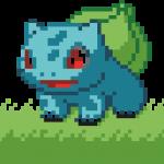 Alte Spiele neu gespielt: Pokémon [GB]