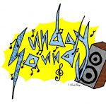 #310 SundaySound – Pókemon Theme (Metal Cover)