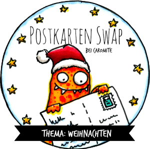 Postkarten_Swap_2-300x298