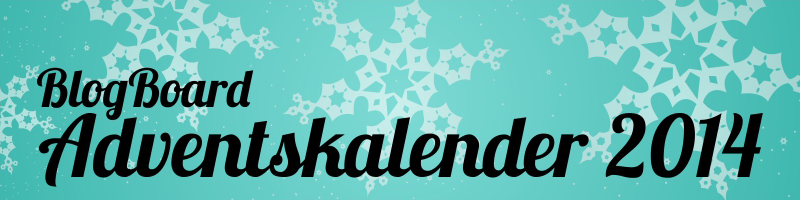blogboard-adventskalender2014