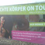 Echte Körper on Tour – Koblenz 2014