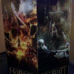 Mein Senf zu: Der Hobbit – Die Schlacht der fünf Heere