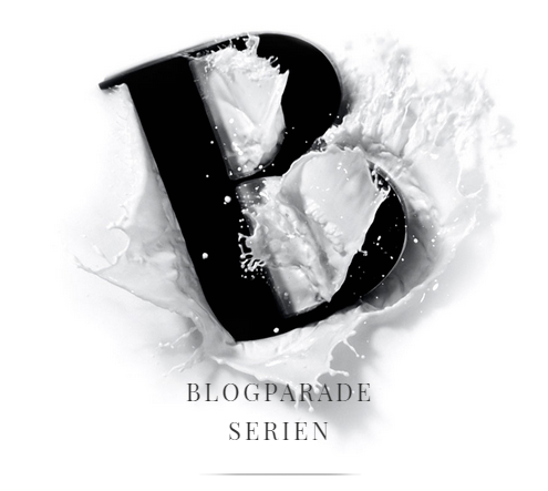 Blogparade Serien 2015 7