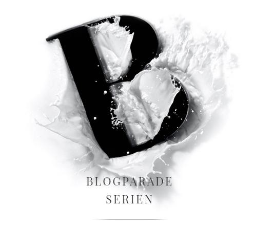 Blogparade Serien 2015 7