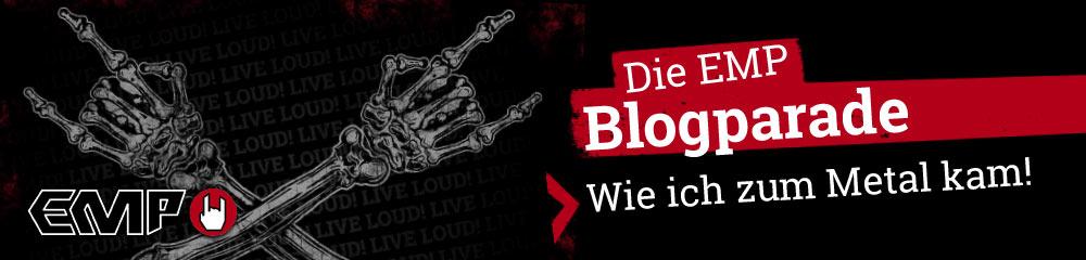 Wie-kam-ich-zum-Metal-Rockhände-Banner-1000x240