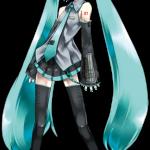Vocaloid – Cybermusik?!
