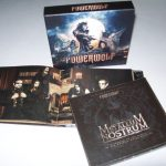 Mein Senf zu: Blessed & Possesed – Powerwolf