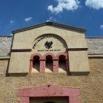 Urlaub vor der Haustür: Stadtführung und Fort in Koblenz