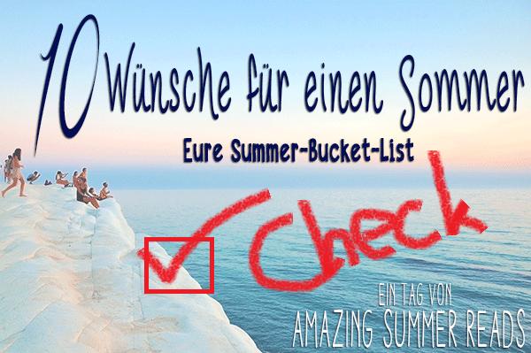 SummerBucketList_Check