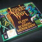 Mein Senf zu: Lords of War [Kartenspiel]