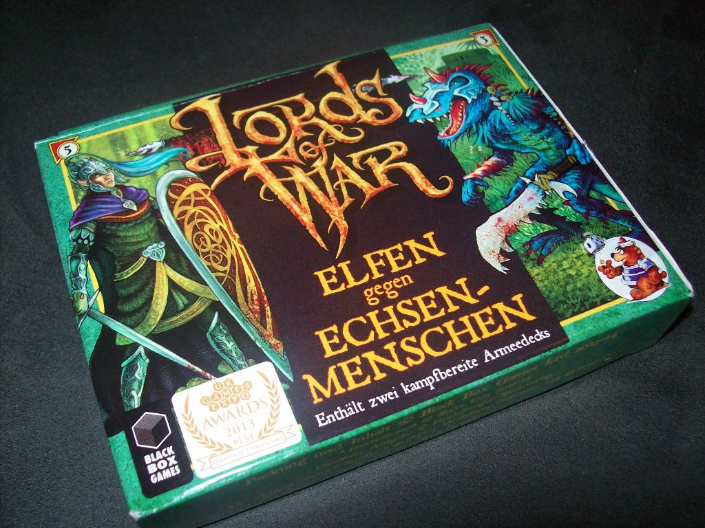 lords of war 1