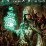 Mein Senf zu: Nicodemus – Der ZauberVERschreiber