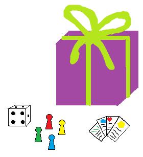 spiele geschenke