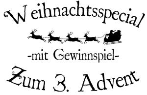 weihnachtsspecial-transparent