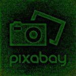 {Tipp} Pixabay