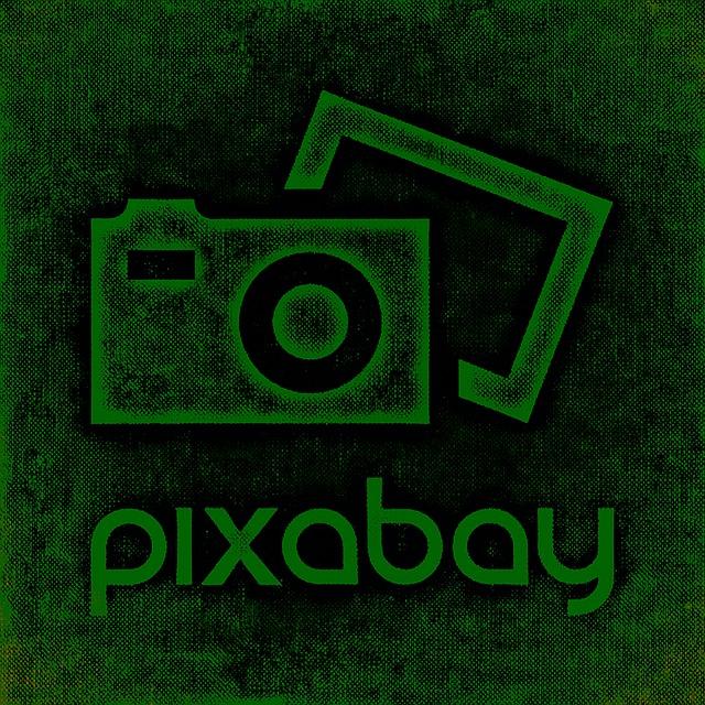 pixabay-1095455_640