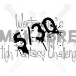 {HF Challenge} Fünf erfüllte Aufgaben #1