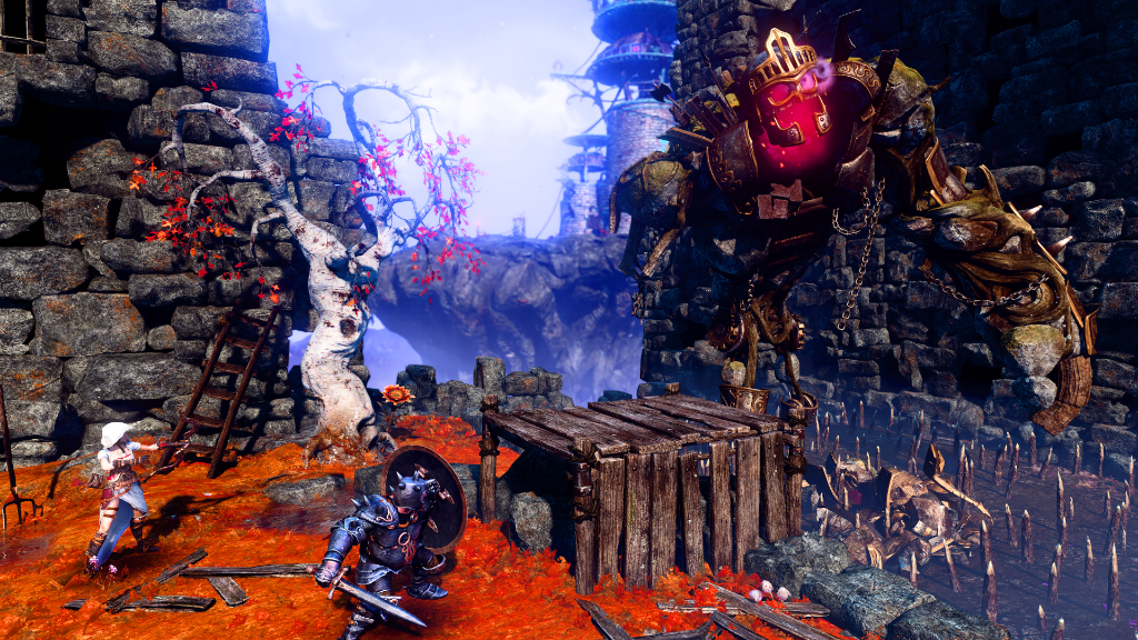Trine_3_Journey_to_Astral_Academy_Bossfight