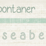 Spontaner Leseabend (16.04.16 – Update-Post)
