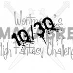{HF Challenge} Fünf erfüllte Aufgaben #2