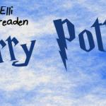 Harry Potter und der Stein der Weisen [Reread-Aktion]