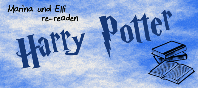 HP re-read_hell