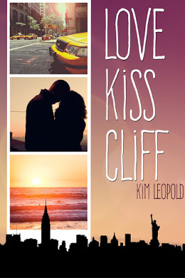 Love Kiss Cliff