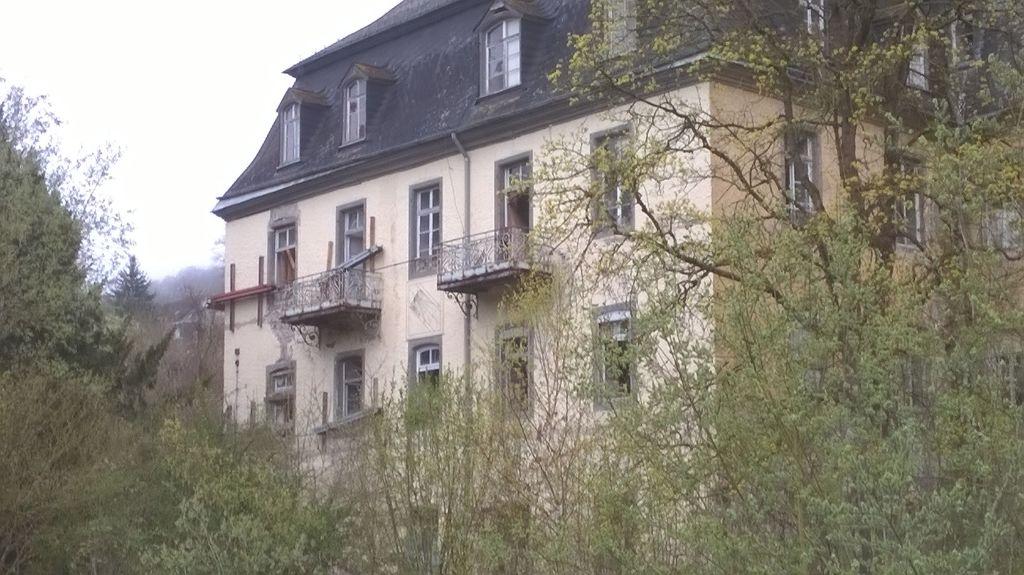 kloster008