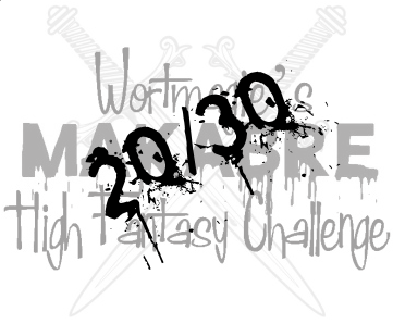 20 von 30 HF Aufgaben
