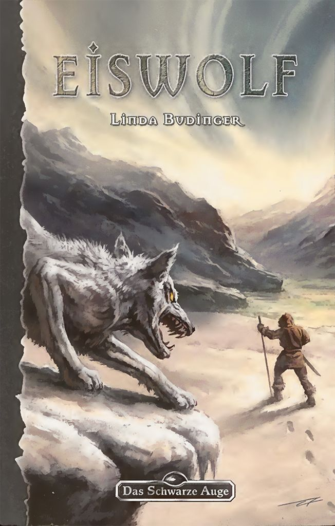 Eiswolf_ebook_Bookwire