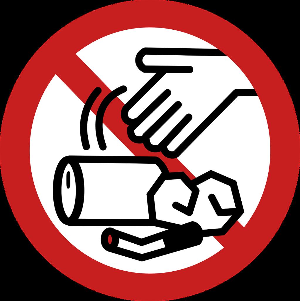 garbage-1292874_1280