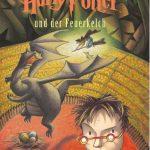 Harry Potter und der Orden des Phönix [Reread-Aktion]