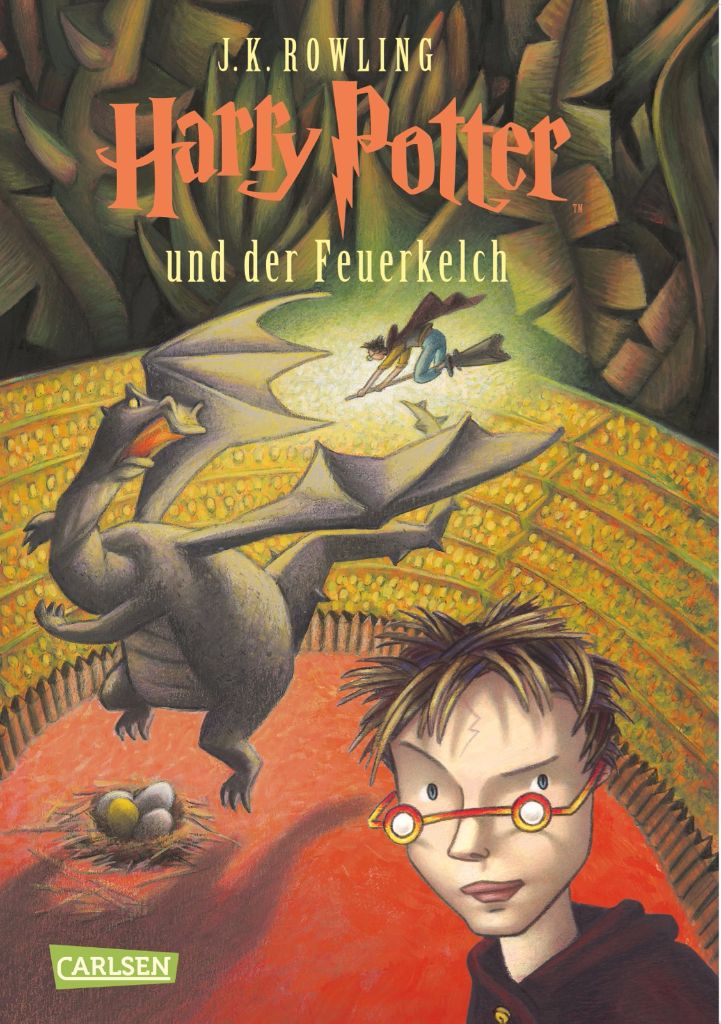 harry-potter-band-4-harry-potter-und-der-feuerkelch