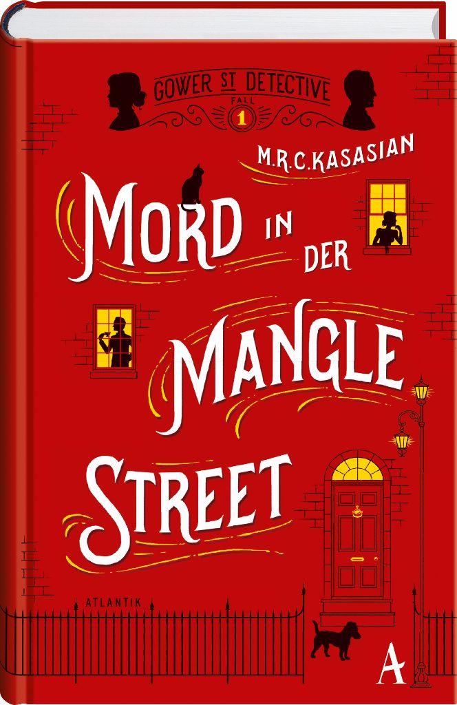 mord-mangle-street