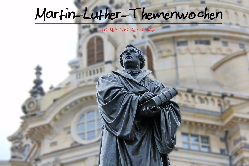 luther-themenwochen