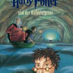 Harry Potter und der Halbblutprinz [Reread-Aktion]