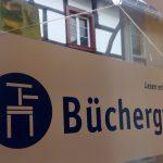 Tipp für Bibliophile: Die Büchergilde Gutenberg