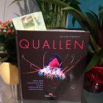 Mein Senf zu: Quallen – Von der Faszination einer verkannten Lebensform