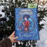 Mein Senf zu: Nevermoor – Fluch und Wunder