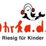{Tipp} Kostenlose (Kinder-)Hörbücher – Ohrka.de
