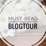 {Must-Read-Blogtour} Das Parfum – Patrick Süskind