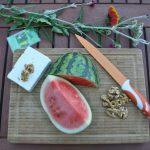 {Rezept} Fairy's Sommer-Salat