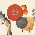 Montagsfrage: Humoristisches Must-Have/Read?
