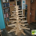 O Tannenbaum, o Tannenbaum, wie nachhaltig bist du?!