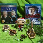 Meine liebsten Weihnachtsfilme