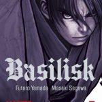 Mein Senf zu: Basilisk Master Edition