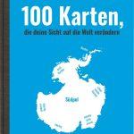 Mein Senf zu: 100 Karten, die deine Sicht auf die Welt verändern
