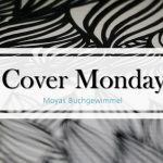 Cover-Monday: Das NEINhorn