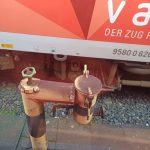 #366in2020 –  Woche 07 (12.02.-18.02.)