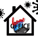 Home Office – Eine Betrachtung